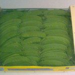 TIRABEQUES 4KG